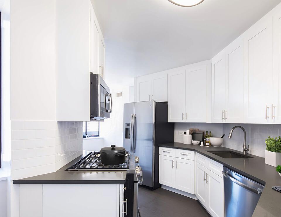 Kitchen 01  002   1