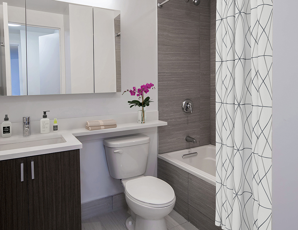 Le triomphe   bathroom  960x740px